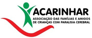 Acarinhar2