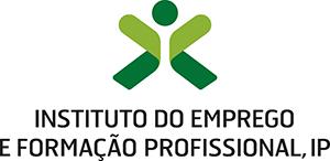 Logo IEFP Vertical 5.ai