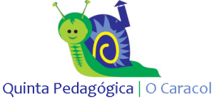 Quinta Pedagógica