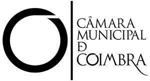 cm_coimbra