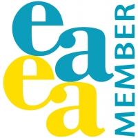 logo-eaea-member_transparent-200x200