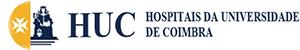logo_huc