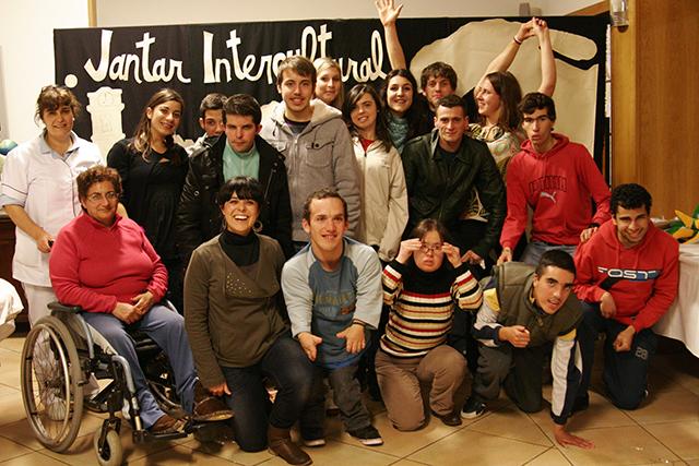JantarInterculturalMarço2013