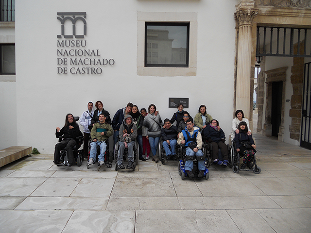 Museu02Março2013