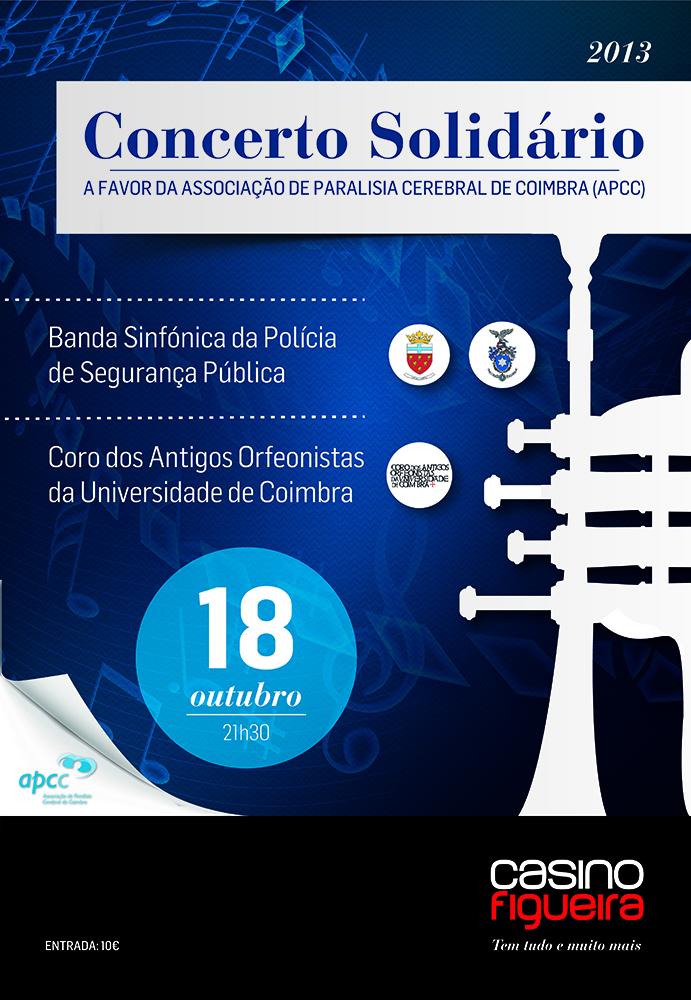 Preview_AF_Mupi_Concerto_Solidário_1200x1750mm