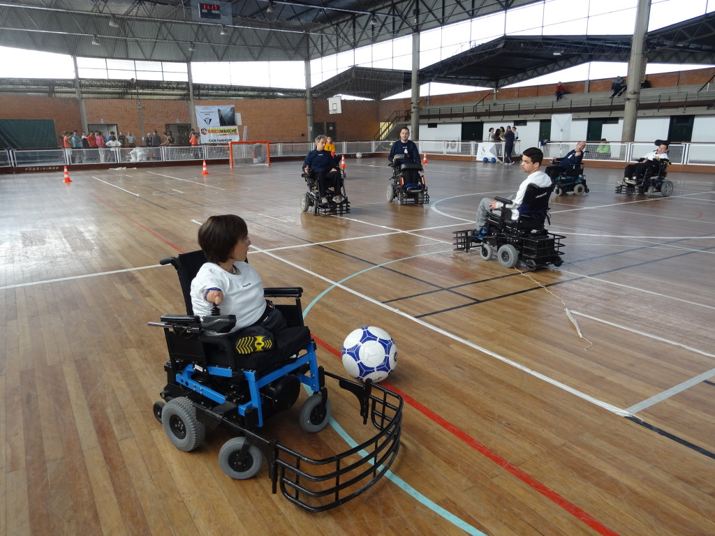 Futebol15NOV