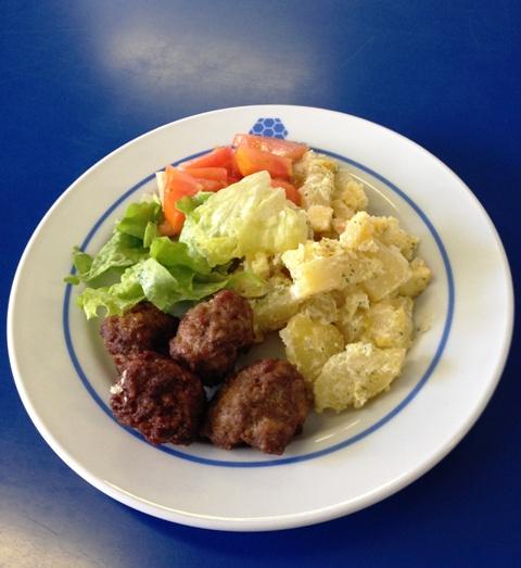 almoço_MAIKE