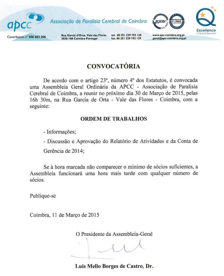 2015-03-20 12_19_32-Convocatória - rodrigomcvaz@gmail.com - Gmail