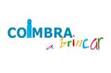 Coimbra a Brincar 2015