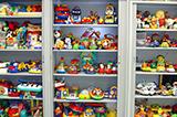 Oficina do Brinquedo
