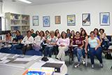 160630_APCC_CoimbraaBrincar-final_thumb