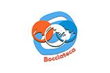Bocciateca