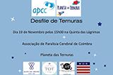 161115_apcc_desfileternuras_thumb
