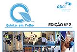 170112_APCC_QuintaemFolha-02_thumb