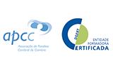 170116_APCC_CertificacaoDGERT_thumb