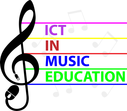 ICTMusicEducation