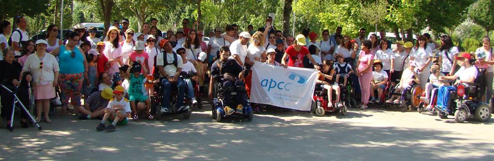 """Resultado de imagem para Milhares de pessoas esperadas para dois dias de festa com a APCC e os seus parceiros no """"Coimbra a Brincar"""""""