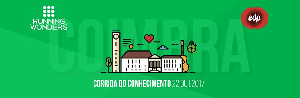 Inscreva-se já para a Caminhada da Meia Maratona de Coimbra e apoie a APCC!