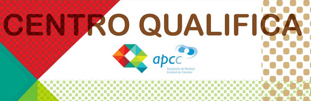 Inscreva-se já no Centro Qualifica da APCC e decida o seu futuro!