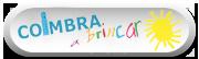 Coimbra a Brincar