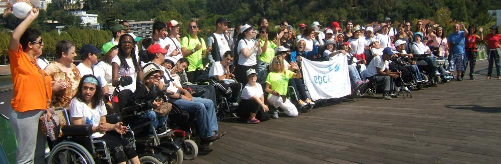Ajude a fazer a diferença: apoie a APCC através da declaração do IRS