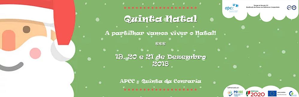 Quinta Natal