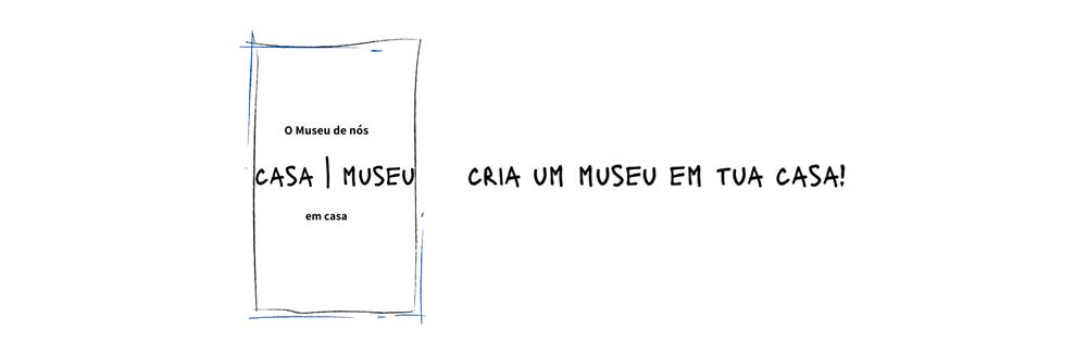 casa | museu